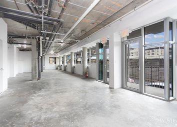 Thumbnail Studio for sale in 40 Pinehurst Avenue, New York, New York, United States Of America
