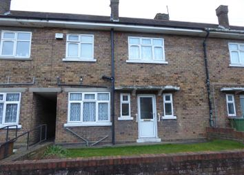 2 bed terraced house for sale in 22 Chapman Grove, Cleethorpes DN35