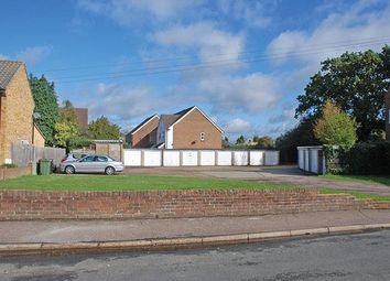 Thumbnail Land for sale in Falmouth Place, Five Oak Green, Tonbridge