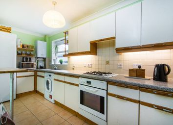 Thumbnail 3 bed flat for sale in Elmcourt Road, Tulse Hill