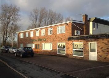 Thumbnail Commercial property for sale in Athena House, Wellington Road, Donnington, Telford