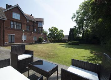 Thumbnail 2 bed semi-detached house for sale in The Street, Brundall, Norwich