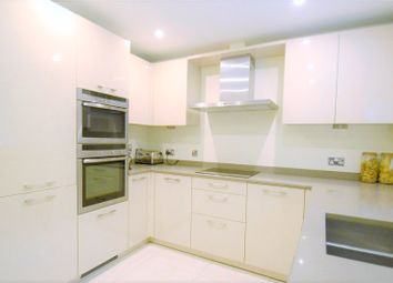 Thumbnail 2 bed flat to rent in Mitre Court, 6 Plough Lane, Purley