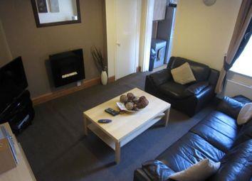 Thumbnail 2 bedroom flat to rent in Gladstone Terrace, Washington