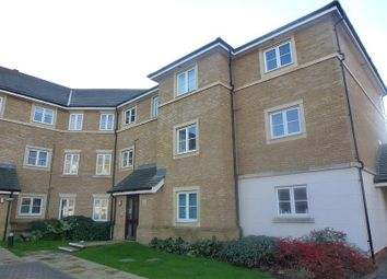 Thumbnail 2 bed flat for sale in Santa Cruz Drive, Eastbourne