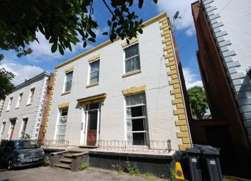1 bed flat to rent in 1, 23, St. Marys Road, Leamington Spa, Warwickshire CV31