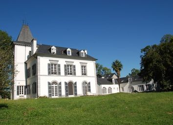 Thumbnail 20 bed property for sale in Jurancon, Pyrenees Atlantiques, France