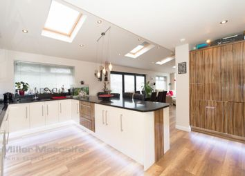 Thumbnail 4 bedroom detached house to rent in Chale Green, Harwood, Bolton