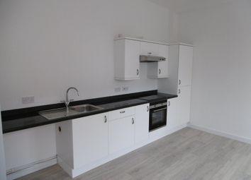 Thumbnail 1 bedroom flat to rent in Spelmans Meadow, St. Hilda Road, Dereham
