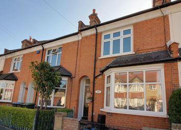 3 bed terraced house for sale in Farr Road, Enfield EN2