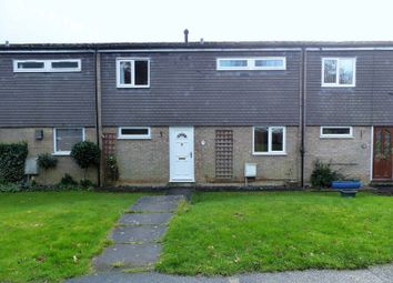 Thumbnail 3 bed terraced house to rent in Daneholme Avenue, Daventry