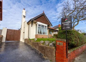 Thumbnail 5 bed detached house for sale in Cumberland Avenue, Blackpool, Lancashire, .
