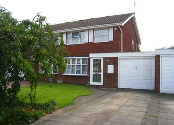 Photo of Holmcroft, Walsgrave, Coventry CV2