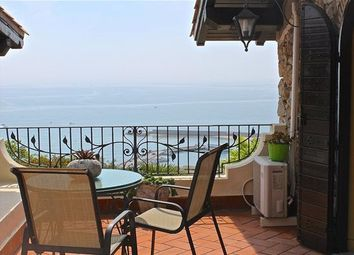 Thumbnail 7 bed property for sale in 04017 San Felice Circeo Lt, Italy