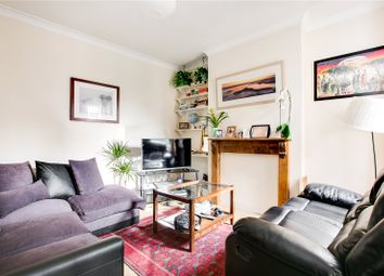 3 bed maisonette for sale in Totterdown Street, London SW17