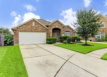 Thumbnail 4 bed property for sale in Spring, Texas, 77386, United States Of America