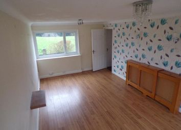 Thumbnail 3 bed terraced house to rent in Yorklea Croft, Fordbridge, Birmingham