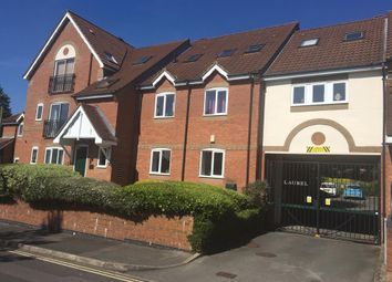 1 bed flat for sale in Laurel Court, Nye Bevan Close OX4, Ox4,