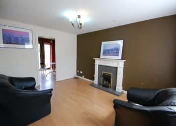 Thumbnail 2 bed semi-detached house to rent in Heneage Street, Birmingham