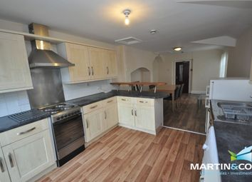 Thumbnail 7 bed shared accommodation to rent in Egerton Street, Sunderland
