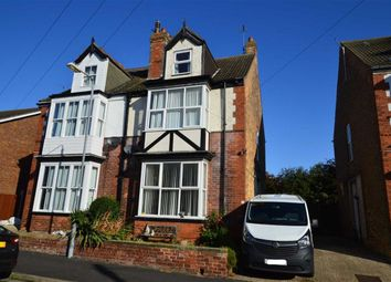 Thumbnail 5 bed semi-detached house for sale in Clifford Street, Hornsea, East Yorkshire