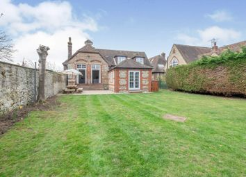 New Hythe Lane, Aylesford ME20. 4 bed semi-detached house for sale