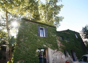 Thumbnail 4 bed property for sale in Espira De L'agly, Languedoc-Roussillon, 66500, France