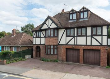 6 bed detached house for sale in St. Stephens Road, Canterbury CT2