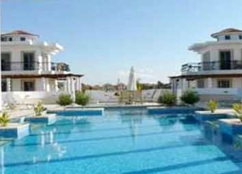 Thumbnail 3 bed apartment for sale in Dhekelia, Larnaca, Cyprus