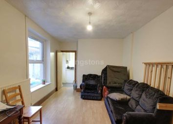 Thumbnail Room to rent in Newport Road, Roath, Cardiff