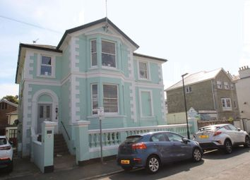 Thumbnail Studio for sale in The Strand, Ryde