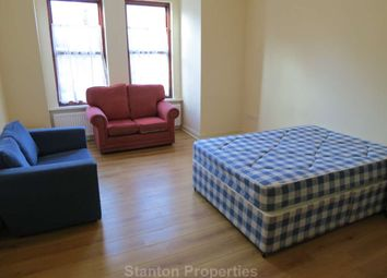 Thumbnail Studio to rent in Chatham Grove, Withington
