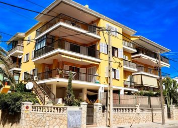 Thumbnail 3 bed apartment for sale in Can Pastilla, Balearic Islands, Spain