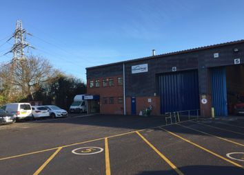 Thumbnail Commercial property to let in Shipston Close, Worcester, Worcs