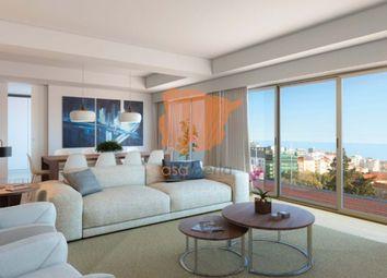 Thumbnail Apartment for sale in Saldanha, Arroios, Lisboa
