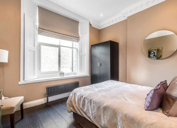 Thumbnail 1 bedroom flat for sale in Westbourne Park Road, Notting Hill