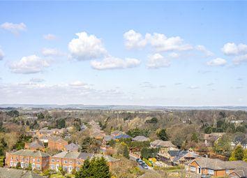 Sandmoor Court, Alwoodley, Leeds, West Yorkshire LS17