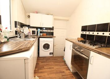 Thumbnail 3 bedroom maisonette for sale in Condercum Road, Benwell, Newcastle Upon Tyne