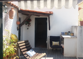 Thumbnail 2 bed property for sale in Foz Do Arelho, Silver Coast, Portugal