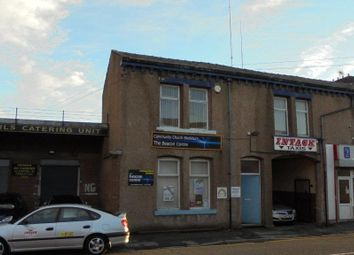 Thumbnail Leisure/hospitality to let in 3 Mill Lane, Blackburn