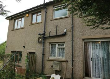 Thumbnail 4 bed semi-detached house for sale in Brantwood Close, Bradford, West Yorkshire