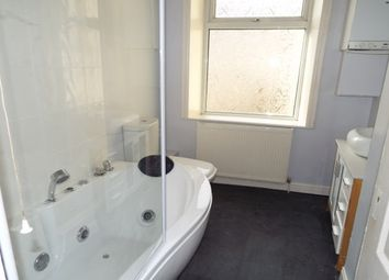 Thumbnail 2 bed property to rent in Manchester Road, Hapton, Burnley