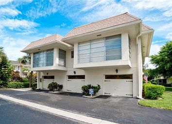 Thumbnail 3 bed town house for sale in 555 Sutton Pl, Longboat Key, Florida, 34228, United States Of America