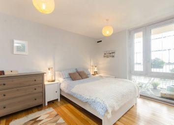 Thumbnail 2 bed flat to rent in Garratt Lane, Wandsworth