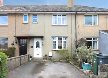 Thumbnail Terraced house for sale in Wakedean Gardens, Yatton, North Somerset