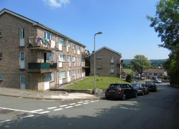 Thumbnail 1 bed maisonette for sale in St Fagans Rise, Cardiff