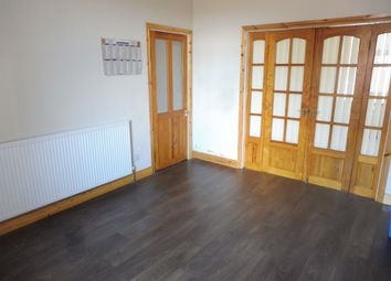Thumbnail 4 bed semi-detached house for sale in Falding Street, Rotherham