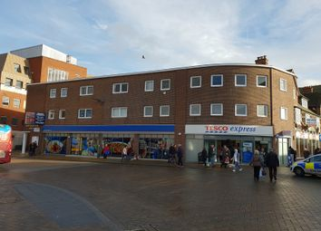 Thumbnail Office to let in Poplar Road, Solihull