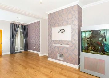 2 bed terraced house for sale in Gladstone Street, St. Helens, Merseyside, . WA10