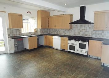 Thumbnail 4 bedroom terraced house for sale in Lavender Avenue, Coundon, Coventry